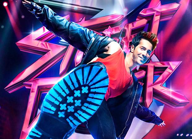 Box Office: Street Dancer 3D Day 6 in overseas