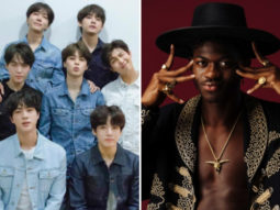 CONFIRMED! BTS to make debut at Grammys 2020 stage along with Lil Nas X, Diplo, Billy Ray Cyrus among others