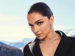 "Deepika Padukone on depression – ""One morning when I woke up and I felt all was well, I fainted"""
