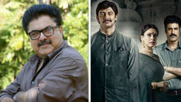EXCLUSIVE Ashoke Pandit on producing murder mystery The Chargesheet - We had to do a lot of groundwork on it