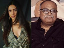 EXCLUSIVE Deepika Padukone turns down Pradeep Sarkar's biopic on Bengali courtesan as it's too serious!