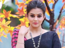 Exclusive National Award winning actress Priyamani to be paired opposite Ajay Devgn in Maidaan