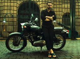 Mumbai Saga: Sanjay Gupta took weeks to work on John Abraham's gangster look