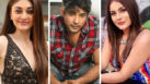 Bigg Boss 13: Shefali Jariwala and Sidharth Shukla lock themselves in the bathroom; Shehnaz accuses them of kissing