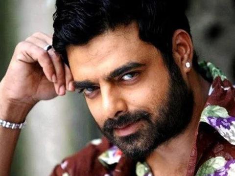 Sooryavanshi antagonist Abhimanyu Singh says only Rohit Shetty could have got Akshay Kumar, Ajay Devgn and Ranveer Singh together