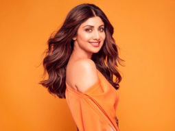 Watch: Shilpa Shetty's Sunday binge has her relishing delicious rasgullas