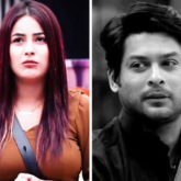 Bigg Boss 13: Siddharth Shukla slams Shehnaaz Gill, asks her to stay away