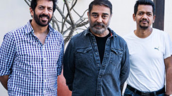 '83: Kamal Haasan and Nagarjuna to present the Tamil and Telugu Versions of the Ranveer Singh starrer