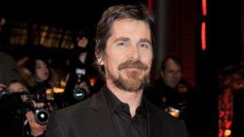 Former Batman star Christian Bale in talks to star in Chris Hemsworth's Thor: Love And Thunder