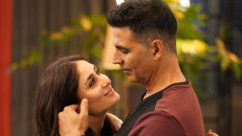 Good Newwz Box Office Collections Akshay Kumar starrer Good Newwz grosses Rs. 200 cr. at the worldwide box office
