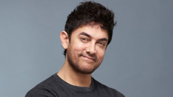 Has Aamir Khan shelved his Mahabharat