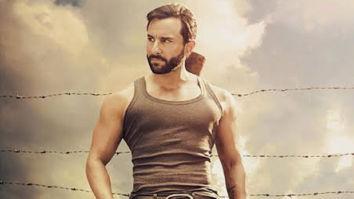 Into the Saif zone 9 Times when Saif Ali Khan has played Casanova