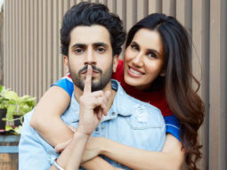 Jai Mummy Di Box Office Predictions The Sunny Singh Nijjar and Sonnalli Seygall starrer to open in Rs. 1-2 crores range