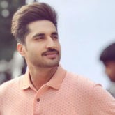 Jassie Gill hopes he sets an example with his character in Panga