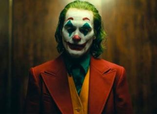 Joaquin Phoenix says most important scene was cut from Todd Phillips' Joker
