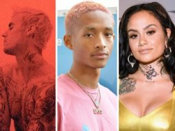 Justin Bieber announces release date of 'Changes' album, Jaden Smith and Kehlani to join on tour