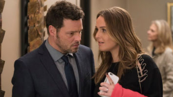 Justin Chambers exits Grey's Anatomy after 15 years, so what happens to Jo and Alex now?