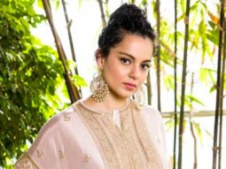 Kangana Ranaut to play Air Force pilot in Ronnie Screwvala's production, Tejas