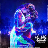 First Look Of Malang