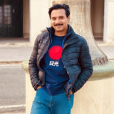 Namit Das to debut as music composer with Mira Nair's show, A Suitable Boy