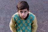 Panga Mummy Ka Comeback Kangana Ranaut, Jassie Gill, Richa Chadda