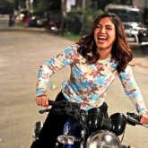 Movie Stills from the movie Shubh Mangal Zyada Saavdhan