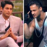 Sidharth Shukla wants to leave Bigg Boss 13 because he cannot stand Asim Riaz in the house