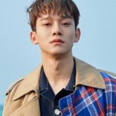 South Korean group EXO's singer Chen announces his marriage, reveals fiance is pregnant