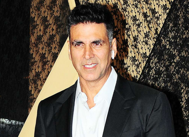 The Decade Power Akshay Kumar's journey to become Mr. Dependable at the box-office