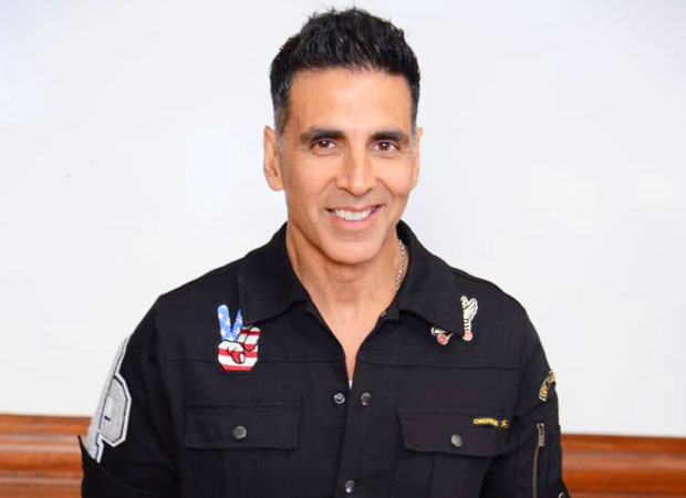 The Decade Power: Akshay Kumar's journey to become Mr. Dependable at the box-office