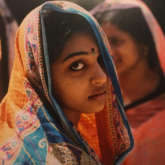 Throwback Thursday: Radhika Apte shares a picture from her first movie