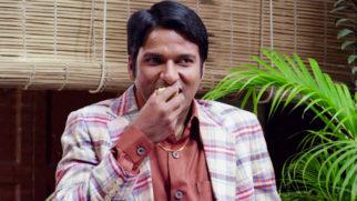 Yahan Sabhi Gyani Hain Official Trailer