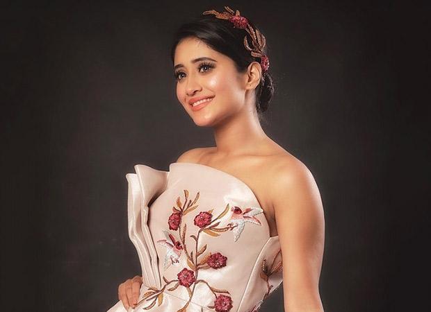 Yeh Rishta Kya Kehlata Hai fame Shivangi Joshi reveals her excitement about debuting at Cannes!