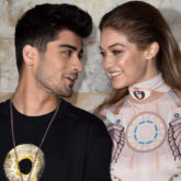 Zayn Malik and supermodel Gigi Hadid are officially back together, go on dinner date with Dua Lipa and Bella Hadid