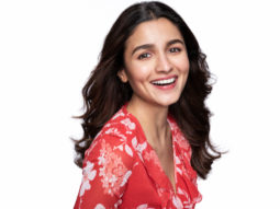 Alia Bhatt roped in as the brand ambassador of Vicco