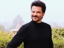 Anil Kapoor spills the secrets behind looking ageless, and they're surprisingly simple!