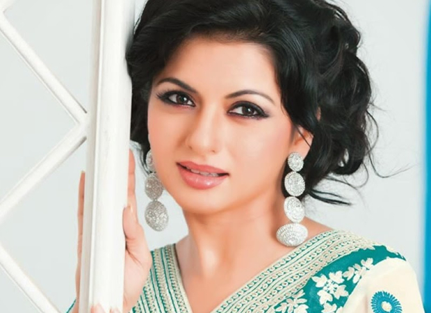 Maine Pyar Kiya actor Bhagyashree would like to see these actors in the remake of her film