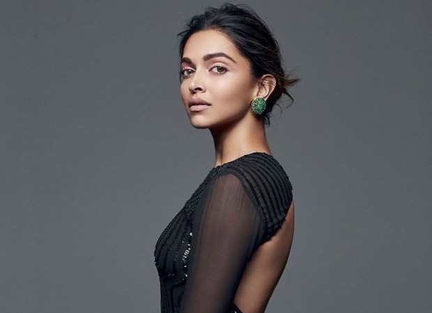 Deepika Padukone opens up on Chhapaak getting low IMDB rating down after her JNU visit