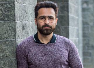 Emraan Hashmi's next film titled Harami: The Bastard