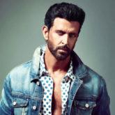 Hrithik Roshan opens up on how he bagged his debut film Kaho Naa... Pyaar Hai