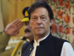 Pakistan PM Imran Khan blames Bollywood movies for sex crimes in Pakistan; Twitter ridicules Pak PM