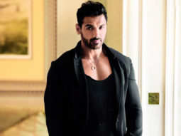 John Abraham reveals it is difficult to sell female-oriented scripts