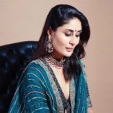 Laal Singh Chaddha: Kareena Kapoor Khan's look from the film LEAKED