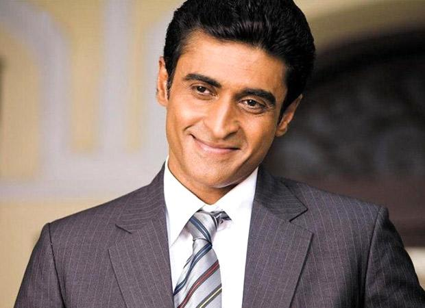 Here's why Mohnish Bahl opted out of Sanjivani