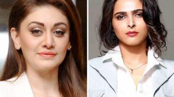 Bigg Boss 13: Shefali Jariwala and Madhurima Tuli fight over kitchen duties