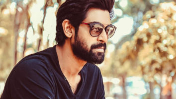 Rana Daggubati drops out of Bhuj: The Pride Of India for health reason or date issue?