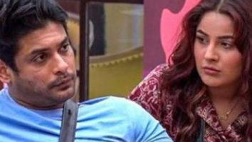 Bigg Boss 13: Sidharth Shukla asks Shehnaaz Gill to stay away from him