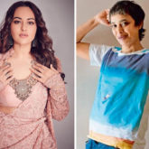 Sonakshi Sinha's debut web series to be directed by Reema Kagti?