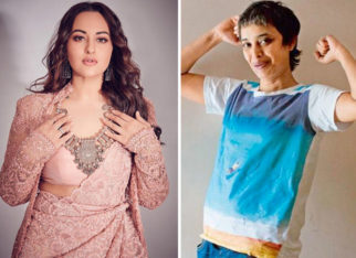 Sonakshi Sinha's debut web series to be directed by Reema Kagti?