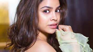 The Kapil Sharma Show fame Sumona Chakravarti talks about not getting work; says people misunderstand her